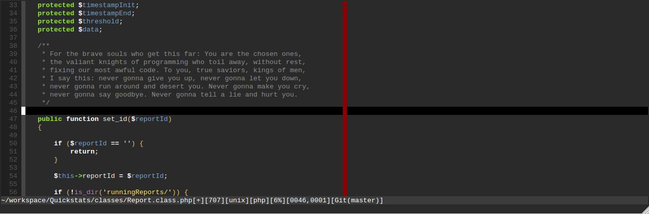 How To Create Custom Helper Functions in Laravel 5 - Goodheads